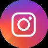 Dá uma olhada no Instagram e, se gostar do conteúdo, segue a gente por la!
