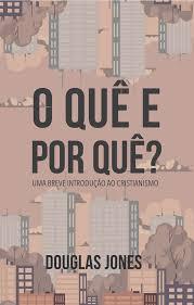Capa de Livro: O quê e por quê?