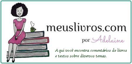 MeusLivros.Com