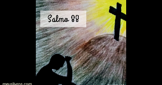 Salmo 88