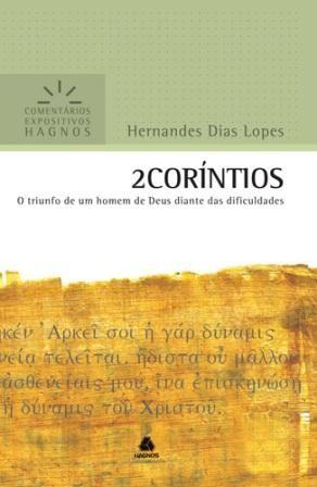 2 Coríntios