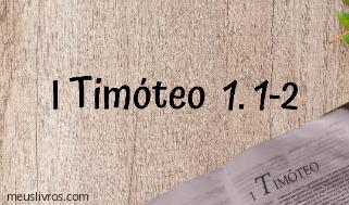 Timóteo