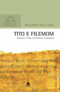 Tito e Filemom