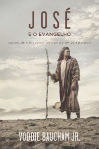 José e o Evangelho