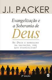 Evangelização e a Soberania de Deus