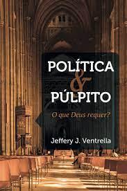 Política e púlpito